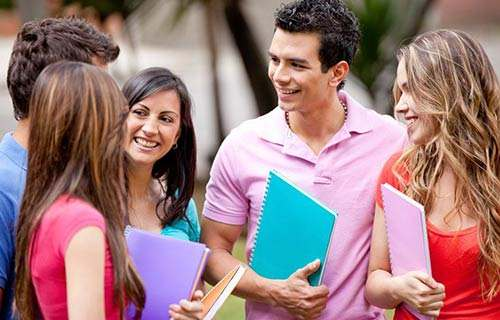 怎样在短期内快速的提升托福的考试成绩?