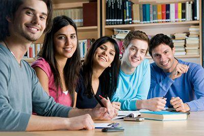 怎样才能学好英语?学好英语的方法有哪些?