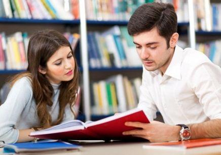 英语学习时要养成哪些优秀的英语阅读习惯