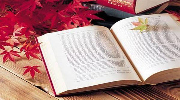 在线英语培训常见问题汇总,帮你摆脱英语学习障碍