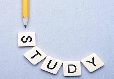 英语写作词汇:关于商务英语写作水平提升的技巧与范文