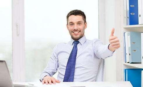 商务英语怎么样,如何学好