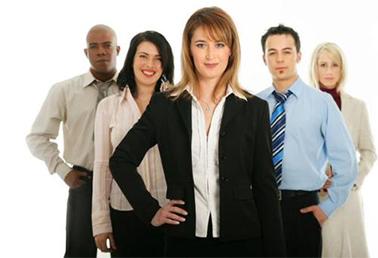 英语培训:参加英语培训有什么好处?英语培训机构哪个好?