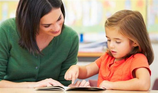 如何进行小学英语口语教学?有什么教学机构吗?
