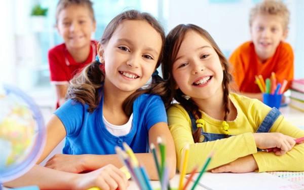 少儿英语外教网哪个好?少儿英语外教培训怎么选?