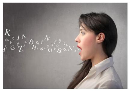 在天津成人英语口语外教价格是多少?成人口语培训哪家好?