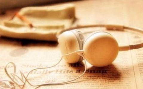 英语在线听力练习:推荐一些英语在线听力练习的网站与软件