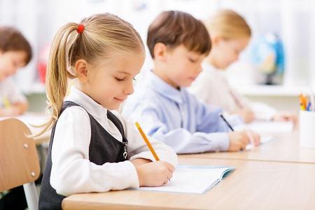 儿童英语教育平台