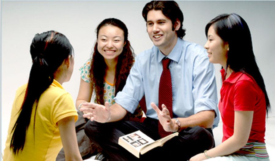商务英语在线教学性价比哪个高?